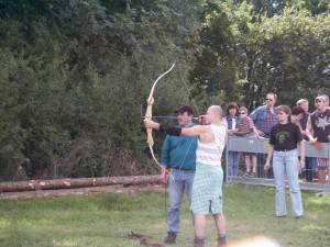 pic 2004 archery 01