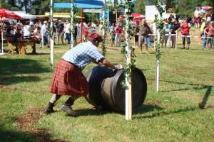 pic 2009 barrel 01