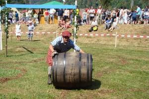 pic 2009 barrel 02