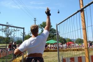 pic 2009 hammer 02