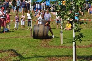 pic 2011 barrel 01