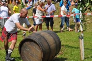 pic 2011 barrel 02