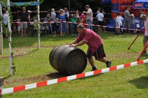 pic 2011 barrel 03