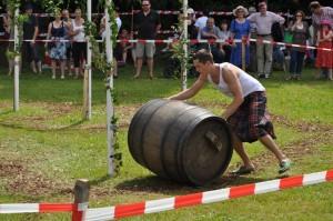 pic 2011 barrel 04