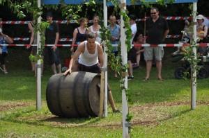 pic 2011 barrel 05