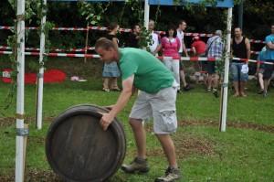 pic 2011 barrel 06
