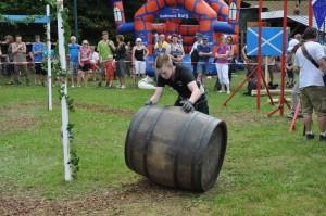 pic 2011 barrel 07