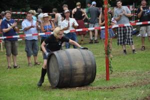 pic 2011 barrel 09