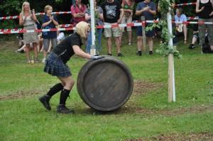 pic 2011 barrel 10