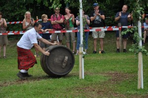 pic 2011 barrel 11