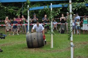 pic 2011 barrel 12