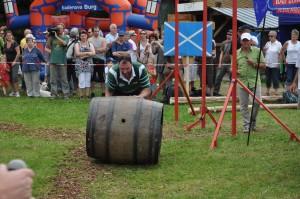 pic 2011 barrel 13