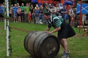 pic 2011 barrel 14