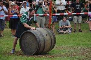 pic 2011 barrel 15