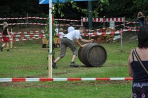 pic 2011 barrel 16