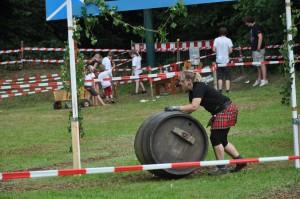 pic 2011 barrel 18