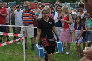 pic 2011 farmerswalk 13
